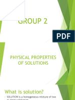 PHYSICALPROPERTIES-OF-SOLUTIONS.pptx