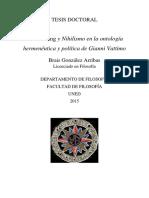GONZALEZ_ARRIBAS_Brais_Tesis.pdf