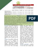 jyotishmati review.pdf