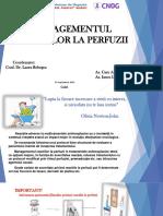 managementul reactiilor la perfuzii.pdf