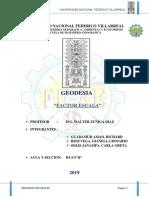 GEODESIa23