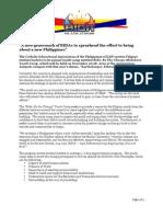 Bidahan 2010 Final Media Release