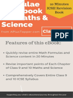 Formulae Handbook For ICSE Class 9 and 10 Maths and Science copy.pdf