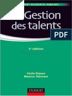 la gestion des talents.pdf