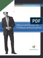 politique-anticorruption