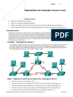 TP-TopologieC youssef.pdf