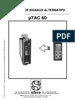 µTAC60_SFERE_FR.pdf