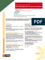 UHA_Gestion_operationnelle_et_juridiques_des_RH