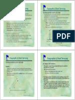 Lecture 4.3 Detail Survey.pdf