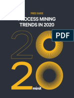 minit-guide-process-mining-trends-in-2020