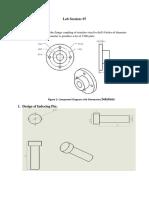 Lab  07 final.pdf