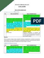 Caso Jazmín II 2019.docx
