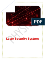 Laser Security System.docx