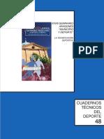 XXVIII_SEMINARIO_ARAGONES_MUNICIPIO_DEPORTE