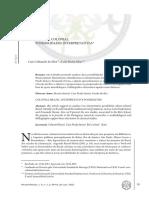 4414-12878-1-PB.pdf
