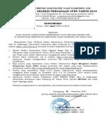 OKI.pdf