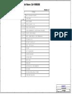 gigabyte_ga-vm900m_rev_1.0_sch.pdf