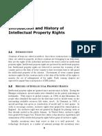IPR - Historical Evolution.pdf