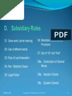 IOS - Subsidiary Rules of Interpretation.pdf