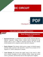 DC circuits.ppt