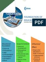 Foundation-of-Education.2019lipa.pptx