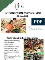 1_CB_Introduction.pdf