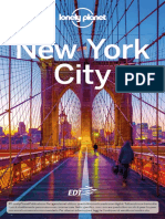 Guida turistica di New York.pdf