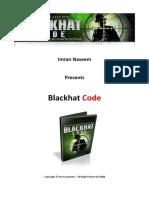BlackHat Code - Sonix.pdf