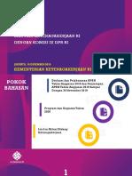 01. FIX RAKER 10 DESEMBER 2019.pdf