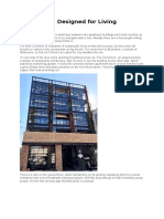sustainable apartement by Jeremy McLeod.docx