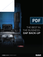 DAF-Back-Up-Brochure-uk (2)