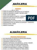 ALBANILERIA (1)