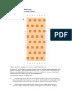 El tablero de ajedrez.docx