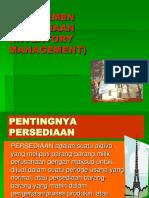 M._PERSEDIAAN..ppt