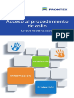 Practical Tools- Access To Procedures-FAQ-ES.pdf (2).pdf
