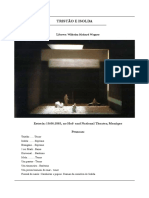 tristaoisolda.pdf