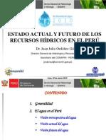 2.ESTADO ACTUAL DE LOS RH EN EL PERU-JULIO ORDOÑEZ