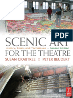 _- Scenic Art for the Theatre_ History, Tools, and Techniques (2004, Focal Press).pdf