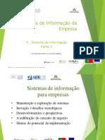 Sistemas de Informaçao Empresa 5 (2)