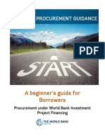 Beginners-Guide-to-IPF-Procurement-for-borrowers.pdf