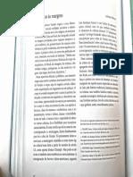 História Às Margens - Adriano Pedrosa