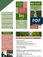 Brochure_CPGE_générale_2016
