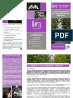 Brochure CPGE Cinéma
