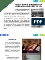 4.Prevencion Conflictos a La Cooperacion-manuel Bernalespccp