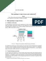 TD_quantum_well.pdf