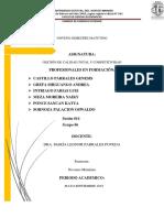Gestión de calidad_modificado.docx