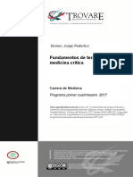programa-fundamentos-de-terapia-intensiva-2017.pdf