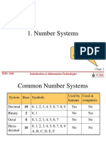 NumberSystems_for_upload.pptx