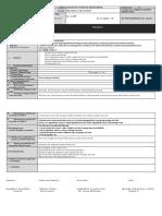 DLL BPP 3rd-1.docx