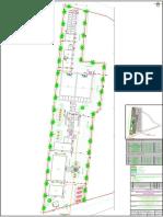 MP-BADWAHA-3.75 MLD STP-LAYOUT DRAWING FOR STP-06-12-2019.pdf